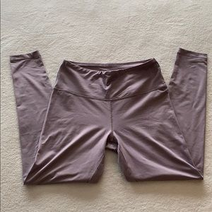 Danskin Active Leggings